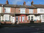 Thumbnail to rent in Benskin Road, Watford, Hertfordshire