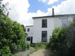 Thumbnail for sale in Bodmin Road, St. Austell