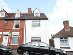 Thumbnail to rent in Erdington Road, Atherstone