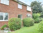 Thumbnail for sale in Springfield Court, Anlaby, Hull