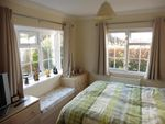 Thumbnail for sale in Eastbourne Road, Uckfield, East Sussex