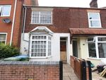 Thumbnail for sale in Priory Road, Southampton