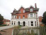 Thumbnail for sale in Park House, 19-21 Park Road, Tunbridge Wells, Kent