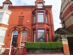 Thumbnail for sale in Arkles Lane, Anfield, Liverpool