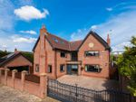 Thumbnail for sale in Victoria Road, Aughton, Ormskirk