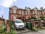 Thumbnail for sale in Battle Road, St Leonards-On-Sea, East Sussex