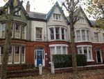 Thumbnail to rent in Greenbank Road, Allerton, Liverpool 18