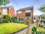 Thumbnail to rent in Louise Street, Gornal Wood, Dudley