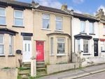 Thumbnail for sale in Martin Road, Strood, Rochester, Kent