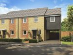 """Thumbnail to rent in """"Chester Link """" at Plover Road, Stanway, Colchester"""