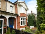 Thumbnail for sale in Chester Road, Northwood