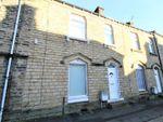 Thumbnail to rent in Pickford Street, Milnsbridge, Huddersfield