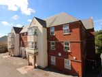 Thumbnail to rent in West Street, Axminster