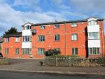 Thumbnail for sale in Coombs Road, Northwick, Worcester
