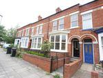 Thumbnail for sale in Daneshill Road, Leicester