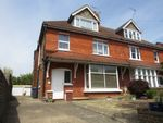 Thumbnail for sale in Cowper Road, Worthing