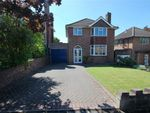 Thumbnail for sale in The Knoll, Kingswinford, West Midlands