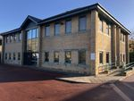 Thumbnail to rent in Lowfields Business Park, Old Power Way, Elland