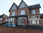 Thumbnail to rent in The Coach House, Erdington