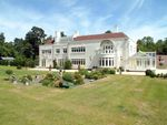 Thumbnail to rent in Stayne End, Wentworth, Virginia Water