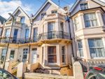 Thumbnail for sale in Wilton Road, Bexhill On Sea