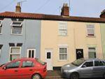 Thumbnail to rent in Bull Close, Norwich