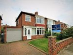 Thumbnail to rent in Lime Grove, Stockton-On-Tees