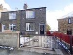 Thumbnail for sale in Longfield Avenue, Dalton, Huddersfield