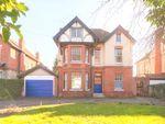 Thumbnail for sale in Tonbridge Road, Maidstone, Kent