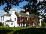 Thumbnail for sale in Stoneykirk, Stranraer, Wigtownshire