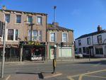 Thumbnail for sale in 9-11 London Road, Carlisle, Cumbria