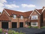 "Thumbnail to rent in ""Plot 56 Apartment"" at Park Road, Hagley, Stourbridge"