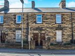 Thumbnail to rent in Lovaine Buildings, Alnwick