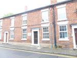 Thumbnail to rent in 28 Church Street Wellington, Telford
