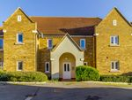 Thumbnail for sale in Gudgeon Crescent, Rochester, Medway
