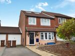 Thumbnail for sale in Hardy Close, Walderslade, Chatham