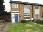 Thumbnail to rent in Parkhill Grove, Eastmoor, Wakefield