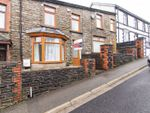 Thumbnail to rent in Richmond Road, Mountain Ash