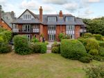Thumbnail for sale in White Court, Kings Ride, Alfriston, East Sussex