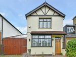Thumbnail for sale in Dudley Road, Walton-On-Thames, Surrey