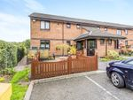 Thumbnail to rent in Waveney Grove, Clayton, Newcastle-Under-Lyme