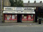 Thumbnail for sale in Little Horton Lane, Bradford