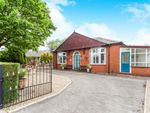 Thumbnail for sale in Wearish Lane, Westhoughton, Bolton, Greater Manchester