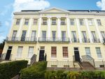 Thumbnail to rent in Flat 4, Grosvenor House, 13-19 Evesham Road