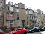 Thumbnail to rent in Bellefield Avenue, Dundee