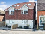 Thumbnail to rent in Canterbury Road, Pembury, Tunbridge Wells
