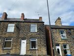 Thumbnail for sale in Lane End, Sheffield