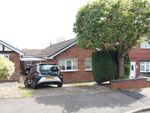Thumbnail for sale in Honeytree Close, Kingswinford