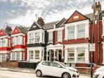 Thumbnail to rent in Rockhall Road, Cricklewood