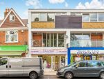 Thumbnail to rent in Church Road, Barnes